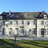 Vente de prestige - Château - 600 m2 - La Ferté sous Jouarre