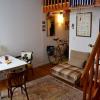 Locação - Apartamento 2 assoalhadas - 41,77 m2 - Lyon 4ème - Photo