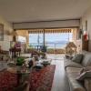 Vendita - Appartamento 3 stanze  - 68 m2 - Cannes la Bocca - Photo