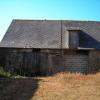 Maison / villa bâtiment Val d Ize - Photo 2