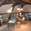 Maison / villa maison d'architecte Semur en Auxois - Photo 10