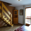 Appartement appartement Bourg-St-Maurice - Photo 2