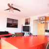 Appartement appartement Gresy sur Isere - Photo 3