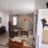 Appartement 2 pièces Cagnes sur Mer - Photo 3