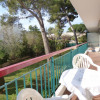 Appartement 2 pièces Antibes - Photo 3