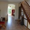 Maison / villa maison vineuil saint firmin Vineuil St Firmin - Photo 4
