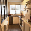 Appartement 3 pièces Sevres - Photo 3