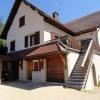 Maison / villa maison individuelle Morbier - Photo 1