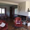 Maison / villa maison d'architecte Baigneux les Juifs - Photo 6