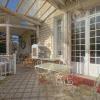 Maison / villa propriété début 20ème Royan - Photo 7