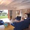 Maison / villa maison / villa 6 pièces Lege Cap Ferret - Photo 2