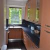 Appartement appartement 2 pièces Paris 16ème - Photo 6