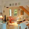 Vente - Villa 7 pièces - 130 m2 - Pyla sur Mer - Photo