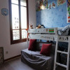 Vente - Appartement 4 pièces - 85 m2 - Presles - Photo