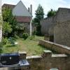 Maison / villa maison ancienne 7 pièces Senlis - Photo 1