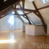 Appartement valenciennes centre Valenciennes - Photo 1
