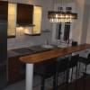 Appartement 2 pièces Courbevoie - Photo 1