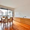 Vente - Appartement 2 pièces - 55 m2 - Neuilly sur Seine