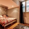 Appartement 5 pièces Paris 12ème - Photo 7