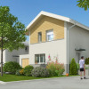Neue Wohnung - Programme - Besançon