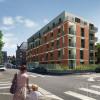 Appartement 2 pièces Armentieres - Photo 1