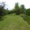 Maison / villa maison 6 pièces Magny en Vexin - Photo 10