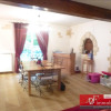 House / villa house / villa 6 rooms Trosly Breuil - Photo 4