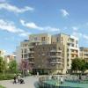 新房出售 - Programme - Créteil