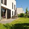 Maison / villa maison Bois d Arcy - Photo 1