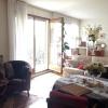 Vitalicio  - Apartamento 2 habitaciones - 51 m2 - Paris 18ème