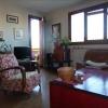 Appartement appartement La Ravoire - Photo 1