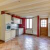 Maison / villa maison 3 pièces Luzarches - Photo 5