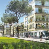 Vente - Appartement 3 pièces - 59,1 m2 - Nice - Photo