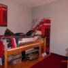 Sale - Villa 6 rooms - 110 m2 - Eyragues - Photo