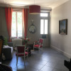 Maison / villa chantilly centre pelouse Chantilly - Photo 2