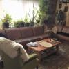 Viager - Maison / Villa 5 pièces - 140 m2 - Montlignon