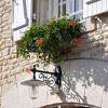 Maison / villa proche de la rochelle belle propriété 1880 Courcon d'Aunis - Photo 6
