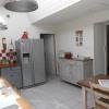 Maison / villa belle propriété a 15mn de la rochelle Sainte Soulle - Photo 8