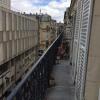Appartement appartement 2 pièces Paris 17ème - Photo 1