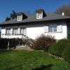 Maison / villa maison Albertville - Photo 1