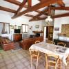 Maison / villa maison 5 pièces Cagnes sur Mer - Photo 3