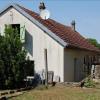Maison / villa maison Pouilly en Auxois - Photo 1