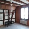 Appartement studio Strasbourg - Photo 3