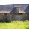 Maison / villa bâtiment Val d Ize - Photo 1
