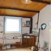 Maison / villa maison 5 pièces Parmain - Photo 4