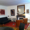 Appartement 3 pièces Paris 6ème - Photo 26