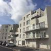 Appartement marquette lez lille t2 Marquette Lez Lille - Photo 1