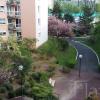 出售 - 公寓 3 间数 - 62 m2 - Maisons Alfort