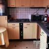 Appartement 3 pièces Rambouillet - Photo 1