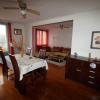 Venta  - Apartamento 5 habitaciones - 96 m2 - Firminy